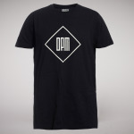opm-drapeau-tee-black-sneakerstore-apparel-munich