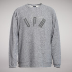opm-james-crewneck-grey-sneakerstore-apparel-muenchen