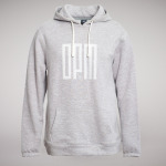 opm-saru-hoodie-grey-sneakerstore-apparel-munich
