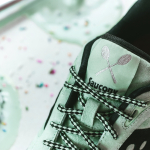 Saucony Originals Scoops Pack Dustin Guidry Photography 7