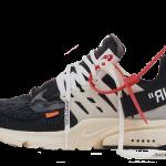 Off-White-x-Nike-Air-Presto