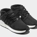 http---hypebeast.com-image-2017-09-adidas-mastermind-campaign-product-shots-11