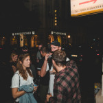 the-upper-club-x-paulaner-zwickl-release-recap_03