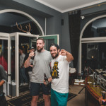 the-upper-club-x-paulaner-zwickl-release-recap_11