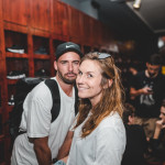 the-upper-club-x-paulaner-zwickl-release-recap_14