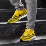 xnike-flyknit-trainer--bright-citron---black---white-ah8396-700_2_1.jpg.pagespeed.ic.zlZr2NGMy7