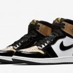 air-jordan-1-gold-toe-release-info-1