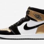 air-jordan-1-gold-toe-release-info-4
