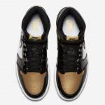 air-jordan-1-gold-toe-release-info-7